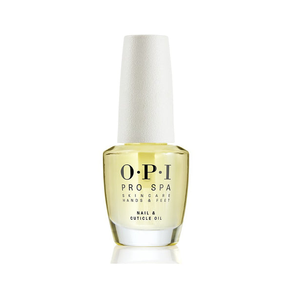 OPI -  Nail & Cuticle Oil - Beauty Junkies Store