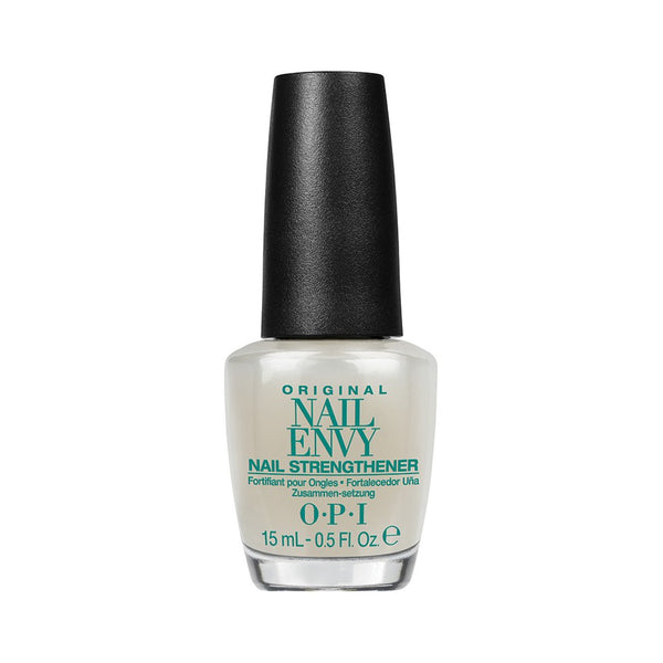 Nail Envy Original - Beauty Junkies Store