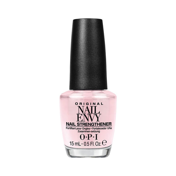 OPI - Nail Envy Pink to Envy - Nagelverharder - Beauty Junkies Store