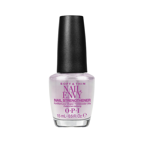 Nail Envy Soft & Thin - OPI - Beauty Junkies Store