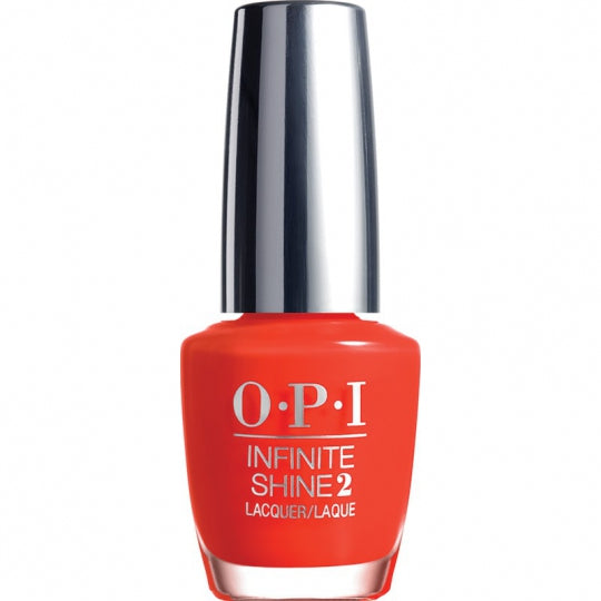OPI - No Stopping Me Now -  Infinite shine - Beauty Junkies Store