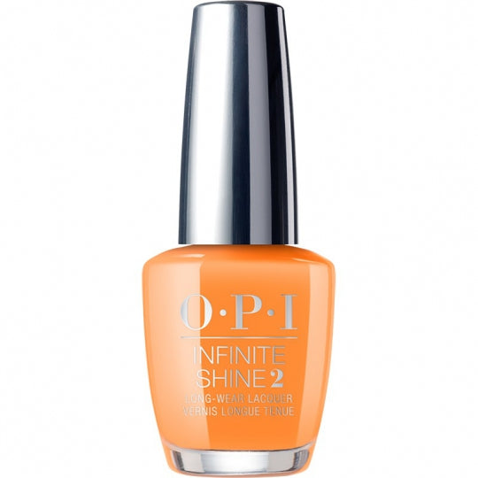 No Tan Lines - OPI Infinite Shine - Beauty Junkies Store
