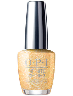 OPI - Dazzling Dew Drop - Infinite Shine - Beauty Junkies Store