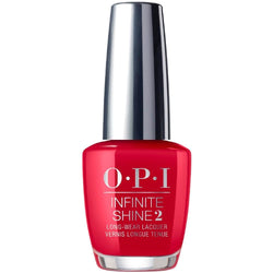 OPI Infinite Shine - Tell Me About It Stud - Nagellak met Geleffect - Beauty Junkies Store