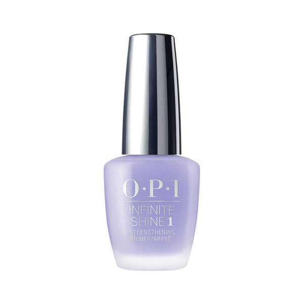 OPI - Infinite Shine - Strengthening Primer -Basislak -  Verstevigt nagels - Beauty Junkies Store
