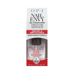 Nail Envy Dry & Brittle - OPI - Beauty Junkies Store