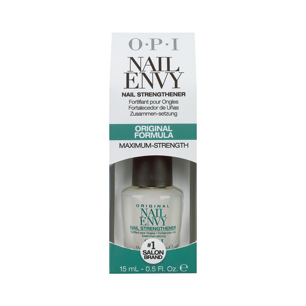 Nail Envy Original - OPI - Beauty Junkies Store