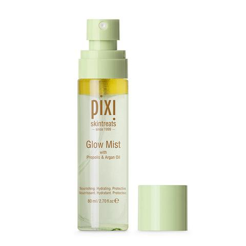 Pixi - Glow Mist - Beauty Junkies Store