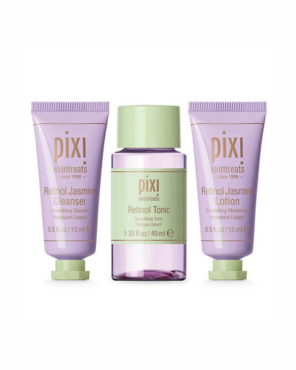 Pixi - Best of Retinol Limited Edition - Beauty Junkies Store