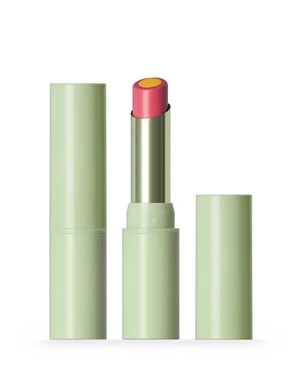 +C Vit Lip Brightener - Pixi