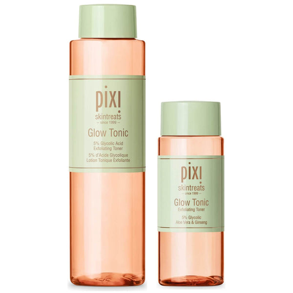 Pixi -  Glow Tonic - Beauty Junkies Store