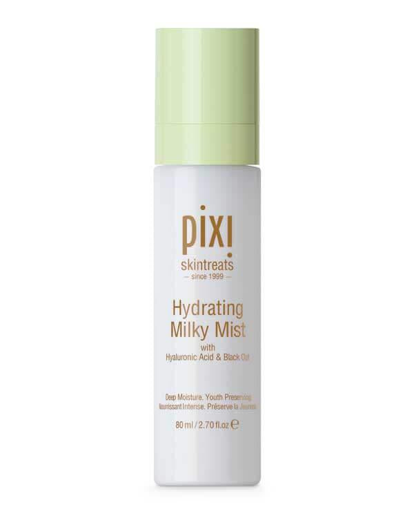 Pixi -  Hydrating Milky Mist - Beauty Junkies Store