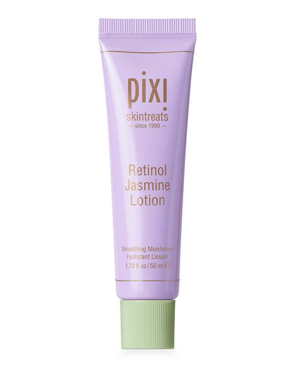 Pixi - Retinol Jasmine Lotion - Beauty Junkies Store