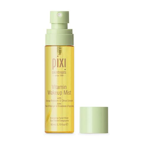 Vitamin Wakeup Mist - Beauty Junkies Store