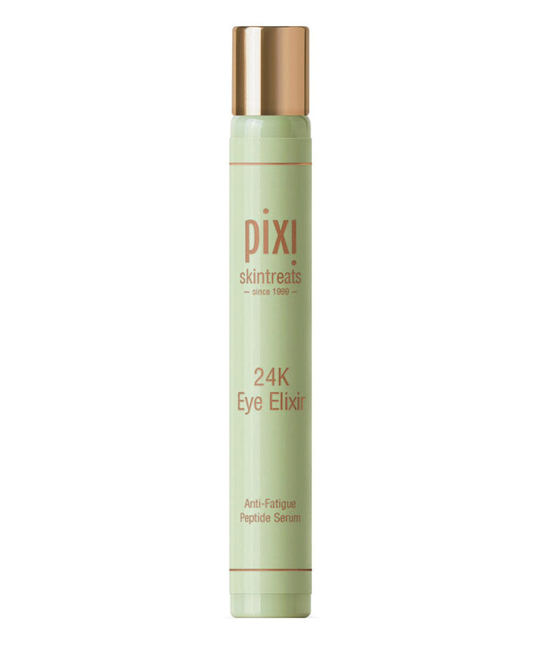 Pixi - 24k Eye Elixir - Beauty Junkies Store