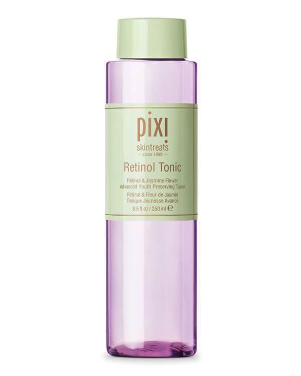 Pixi - Retinol Tonic - Beauty Junkies Store