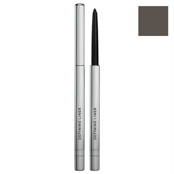 Revitalash - Defining Eyeliner - Beauty Junkies Store