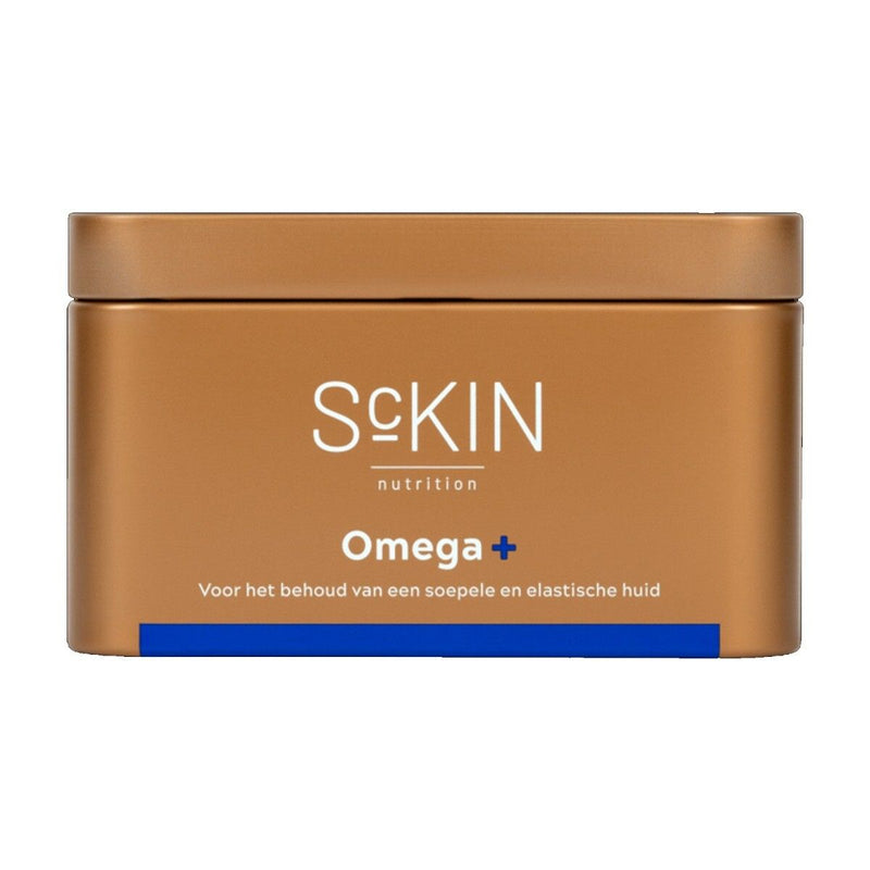 ScKIN - Omega + - Beauty Junkies Store