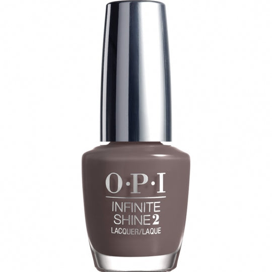 OPI Infinite Shine - Set in Stone -  Nagellak met Geleffect - Beauty Junkies Store