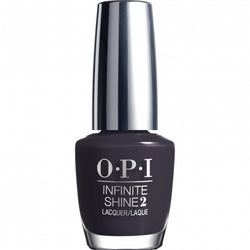 Strong-coal-ition  - OPI Infinite Shine - Beauty Junkies Store