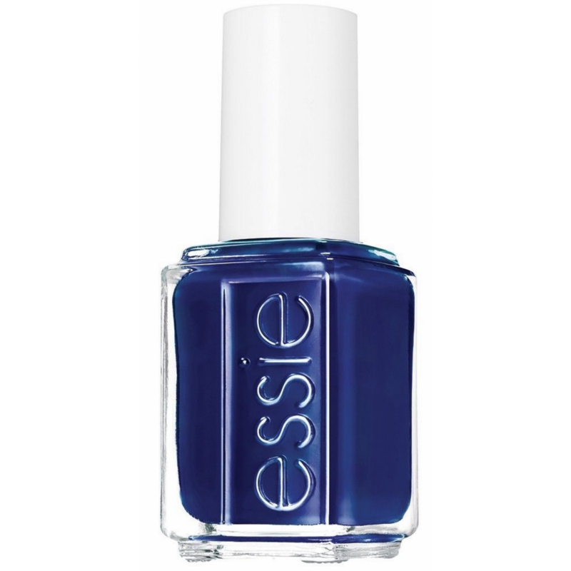 Style Cartel - Essie Nagellak - Beauty Junkies Store
