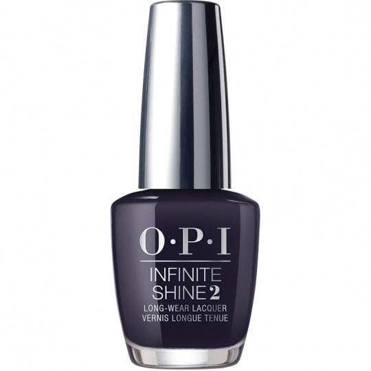 Suzi the Arctic Fox - OPI Infinite Shine - Beauty Junkies Store