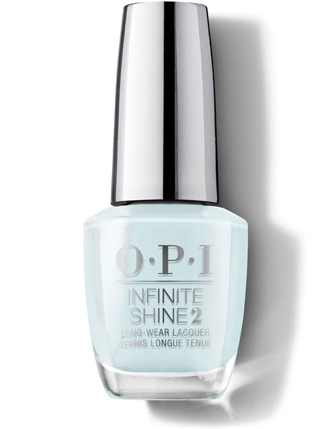 OPI Infinite Shine -  Suzi Without a Paddle - Nagellak met Geleffect - Beauty Junkies Store