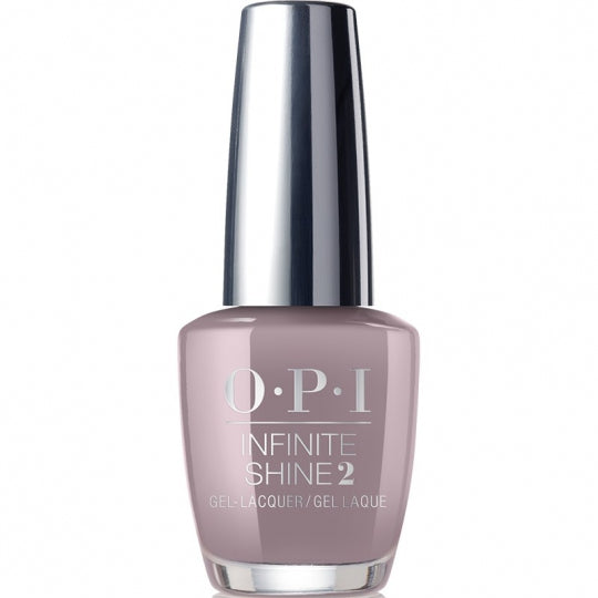 Taupe-less Beach - OPI Infinite Shine - Beauty Junkies Store