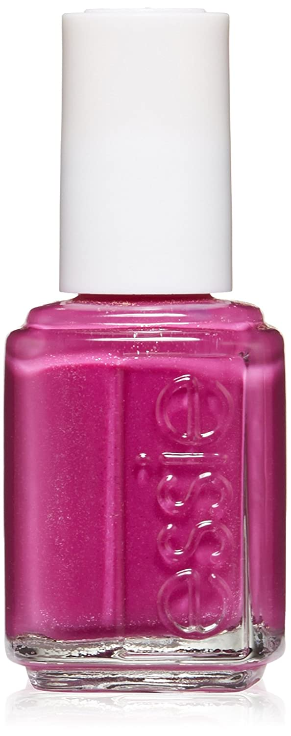 The Girls Are Out  - Essie Nagellak - Beauty Junkies Store