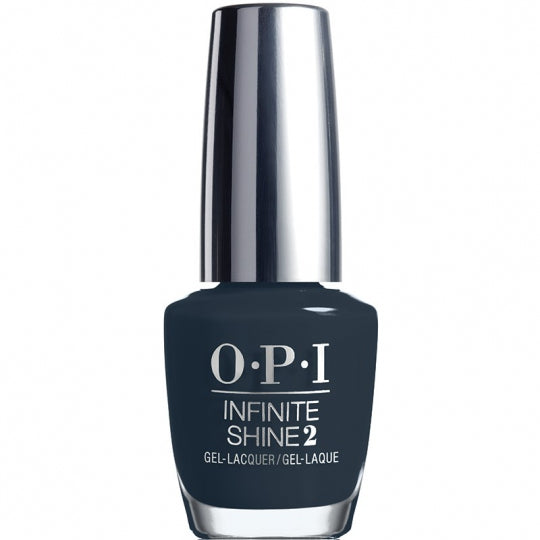 The Latest and Slatest - OPI Infinite Shine