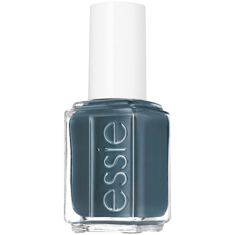 The Perfect Cover Up - Essie Nagellak - Beauty Junkies Store
