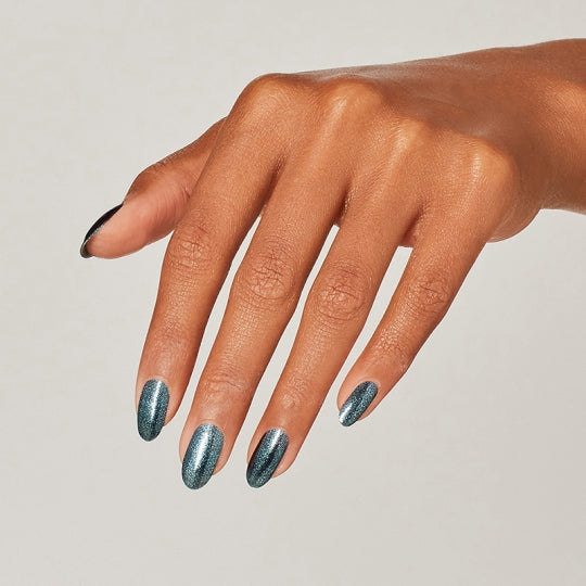 OPI Infinite Shine  - To All a Good Night - Nagellak met Geleffect - Beauty Junkies Store