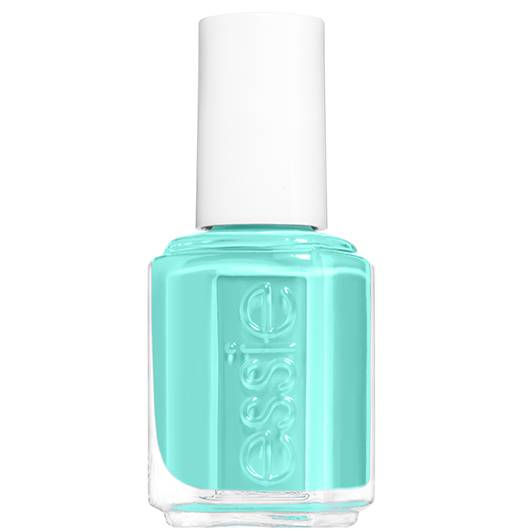 Turquoise & Caicos - Essie Nagellak - Beauty Junkies Store