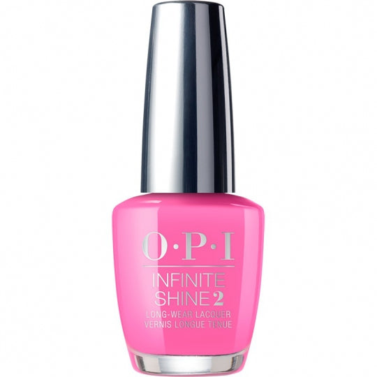 Two-timing the Zones - OPI Infinite Shine - Beauty Junkies Store