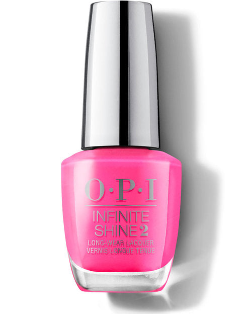 OPI - V-I-Pink Passes - Infinite Shine - Beauty Junkies Store