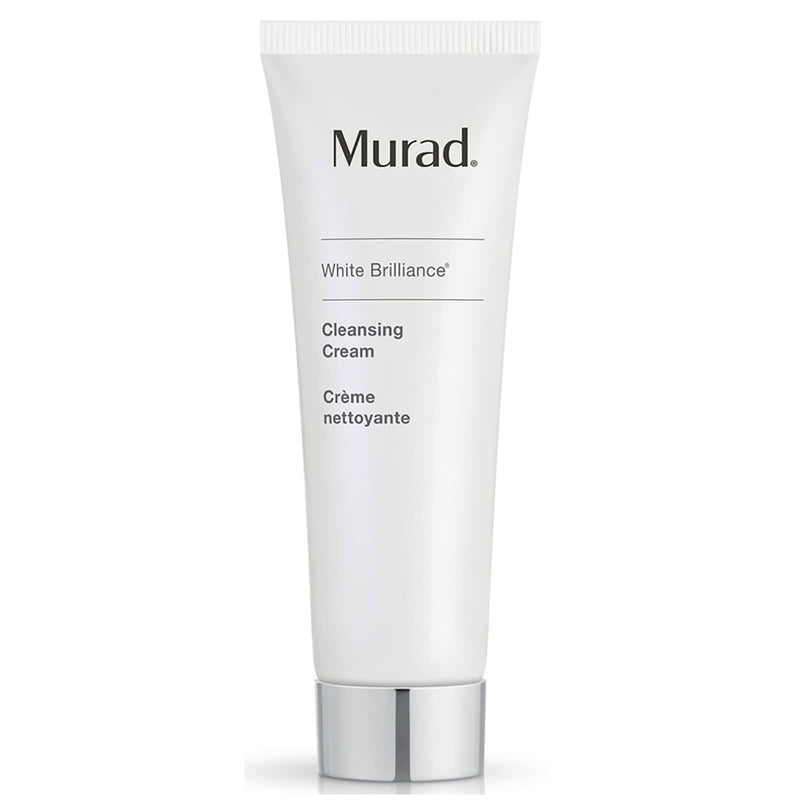 Cleansing Cream - Dr Murad