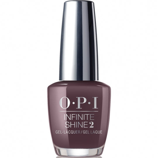 You Don't Know Jacques! - OPI Infinite Shine - Beauty Junkies Store