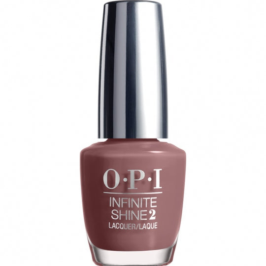 OPI - You Sustain Me - Infinite Shine - Beauty Junkies Store