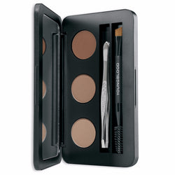 Brow Artiste - Youngblood - Beauty Junkies Store