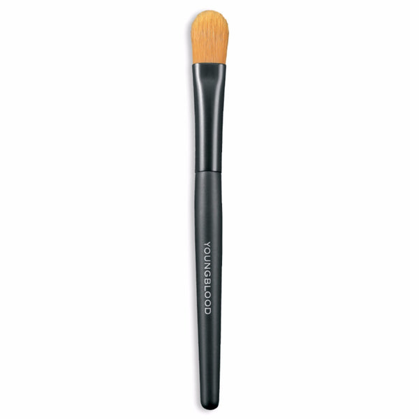 Youngblood - Concealer Brush - Beauty Junkies Store