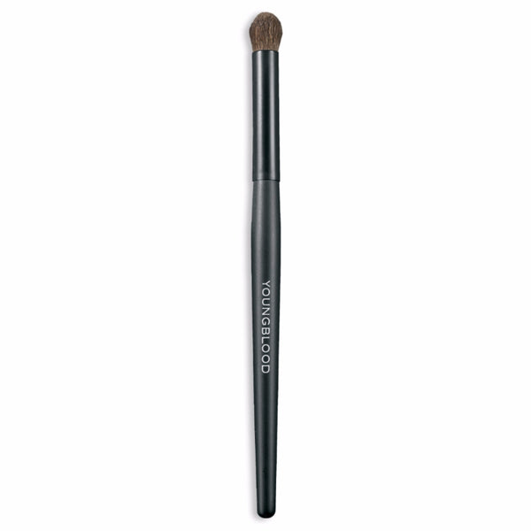 Crease Brush - Youngblood - Beauty Junkies Store