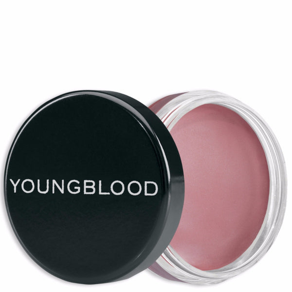 Luminous Crème Blush - Youngblood - Beauty Junkies Store