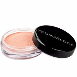 Crushed Mineral Blush - Youngblood - Beauty Junkies Store