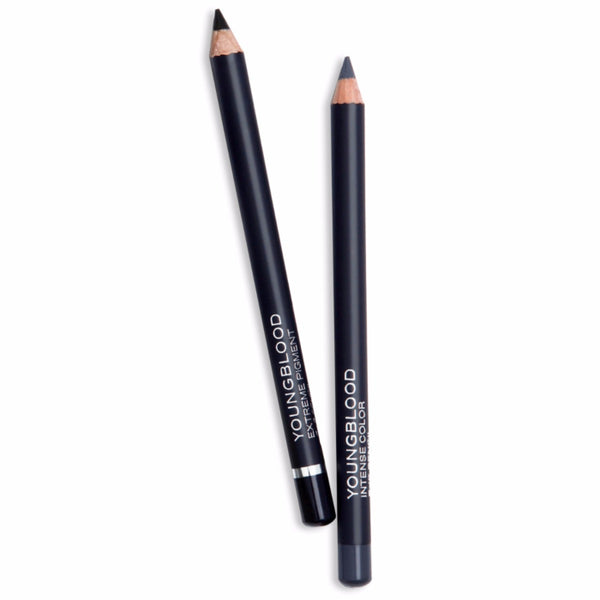 Youngblood - Eye Liner Pencil - Beauty Junkies Store