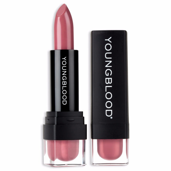 Lipstick - Youngblood - Beauty Junkies Store