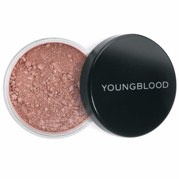 Lunar Dust - Youngblood - Beauty Junkies Store