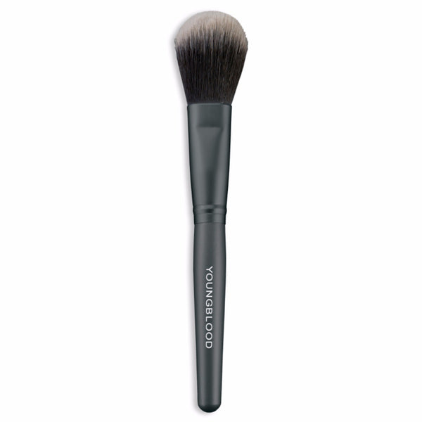 Super Powder Brush - Youngblood - Beauty Junkies Store