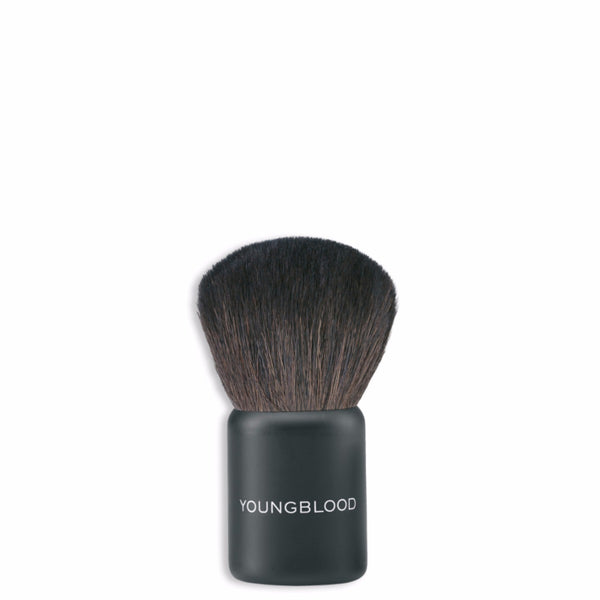 Youngblood - Small Kabuki Brush - Beauty Junkies Store