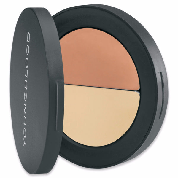 Ultimate Corrector - Youngblood - Beauty Junkies Store