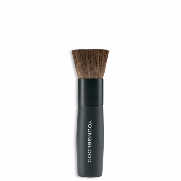 Ultimate Foundation Brush - Youngblood - Beauty Junkies Store